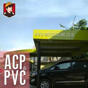 Kontraktor ACP